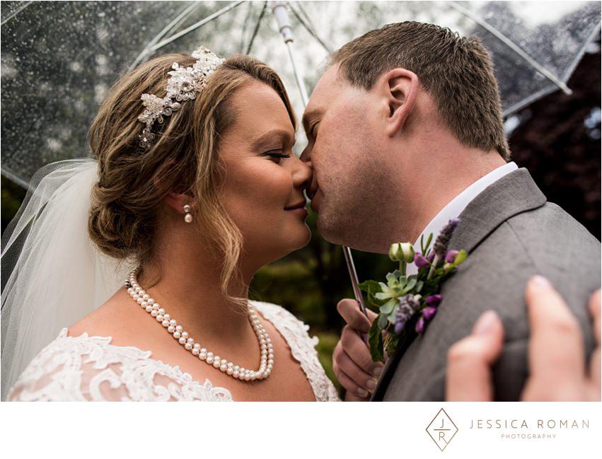 Sacramento-Gold-Hill-Garden-Wedding-Photographer-Jessica-Roman-Photography-045.jpg