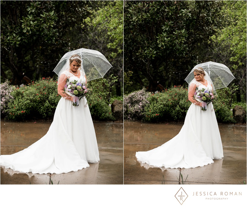 Sacramento-Gold-Hill-Garden-Wedding-Photographer-Jessica-Roman-Photography-044.jpg