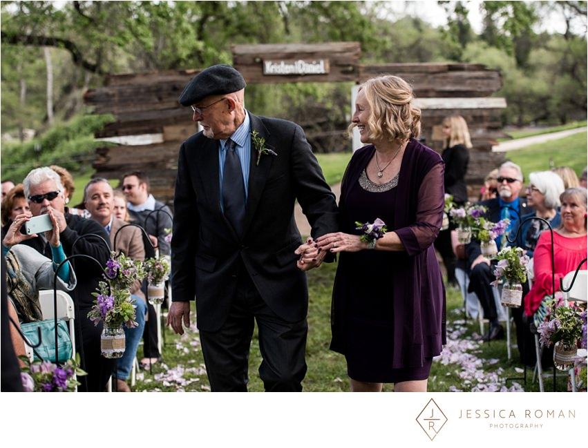 Sacramento-Gold-Hill-Garden-Wedding-Photographer-Jessica-Roman-Photography-050.jpg