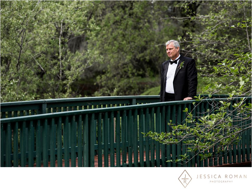 Sacramento-Gold-Hill-Garden-Wedding-Photographer-Jessica-Roman-Photography-051.jpg