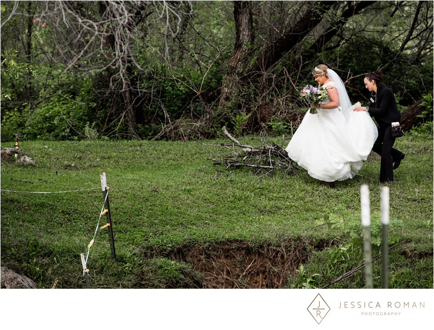 Sacramento-Gold-Hill-Garden-Wedding-Photographer-Jessica-Roman-Photography-052.jpg