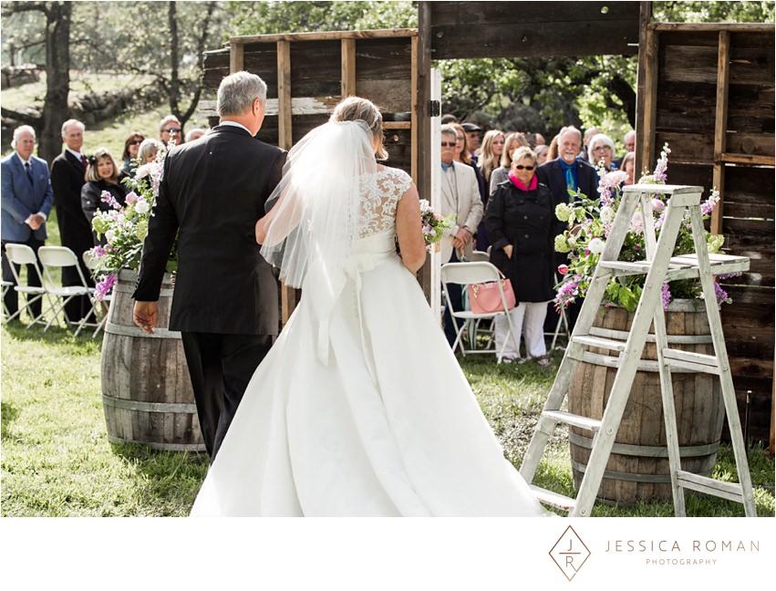 Sacramento-Gold-Hill-Garden-Wedding-Photographer-Jessica-Roman-Photography-054.jpg