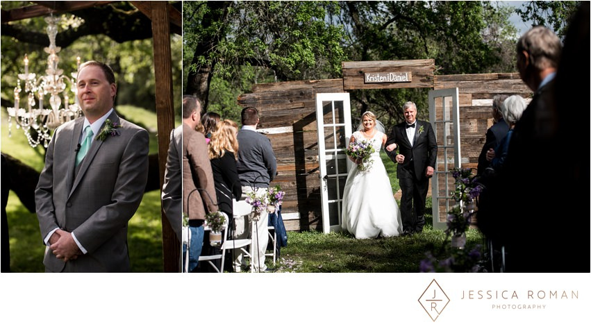 Sacramento-Gold-Hill-Garden-Wedding-Photographer-Jessica-Roman-Photography-055.jpg