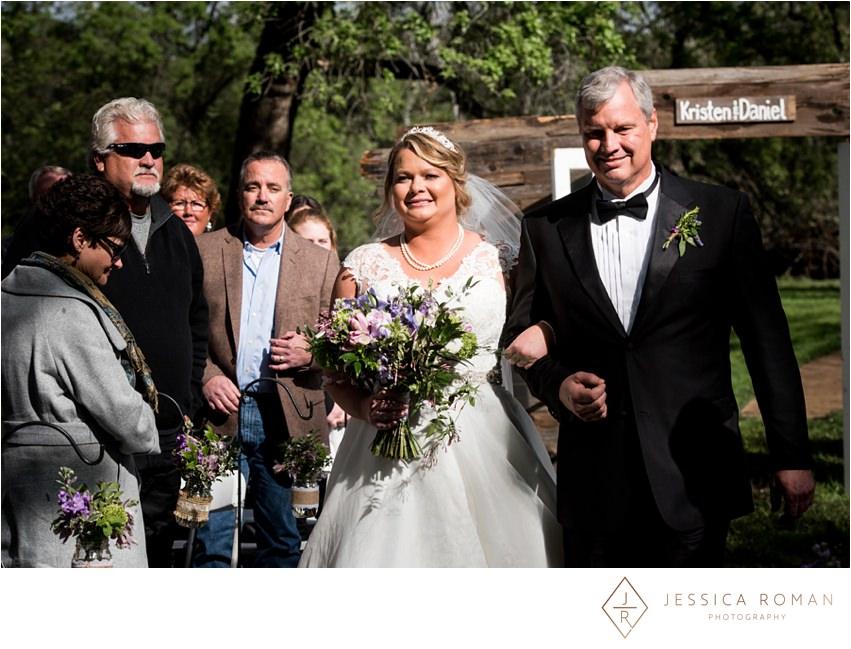 Sacramento-Gold-Hill-Garden-Wedding-Photographer-Jessica-Roman-Photography-056.jpg