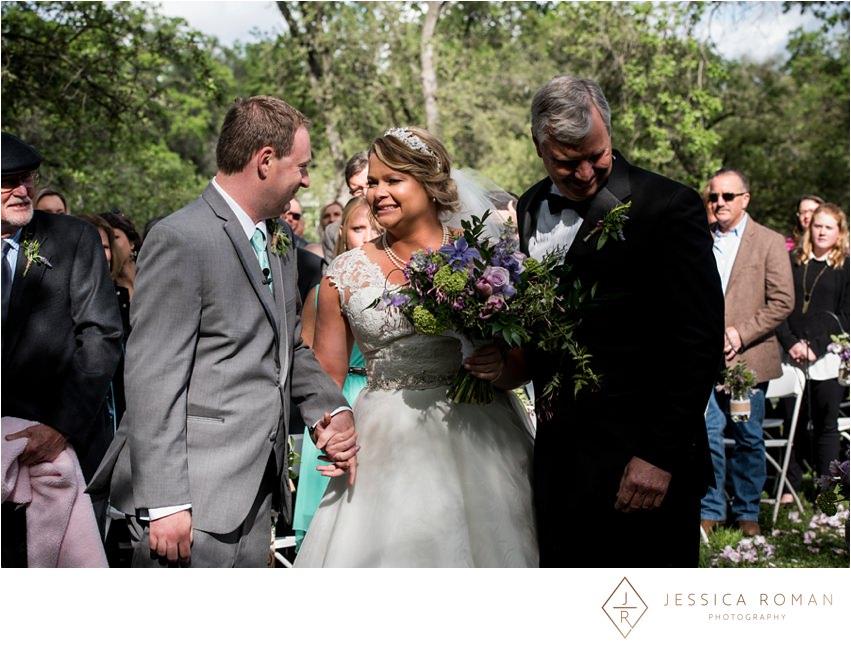 Sacramento-Gold-Hill-Garden-Wedding-Photographer-Jessica-Roman-Photography-057.jpg