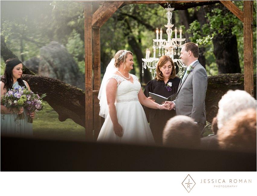 Sacramento-Gold-Hill-Garden-Wedding-Photographer-Jessica-Roman-Photography-058.jpg