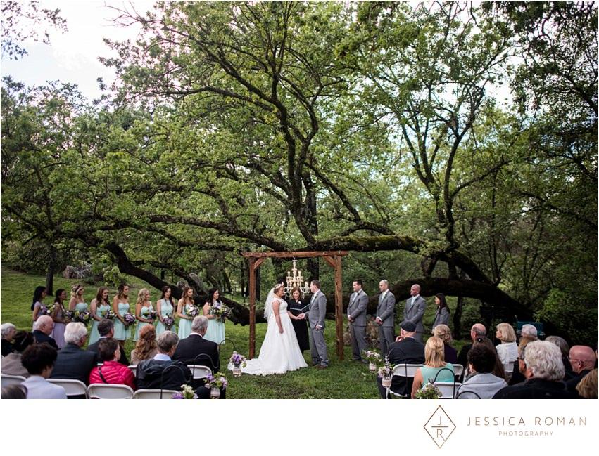 Sacramento-Gold-Hill-Garden-Wedding-Photographer-Jessica-Roman-Photography-060.jpg