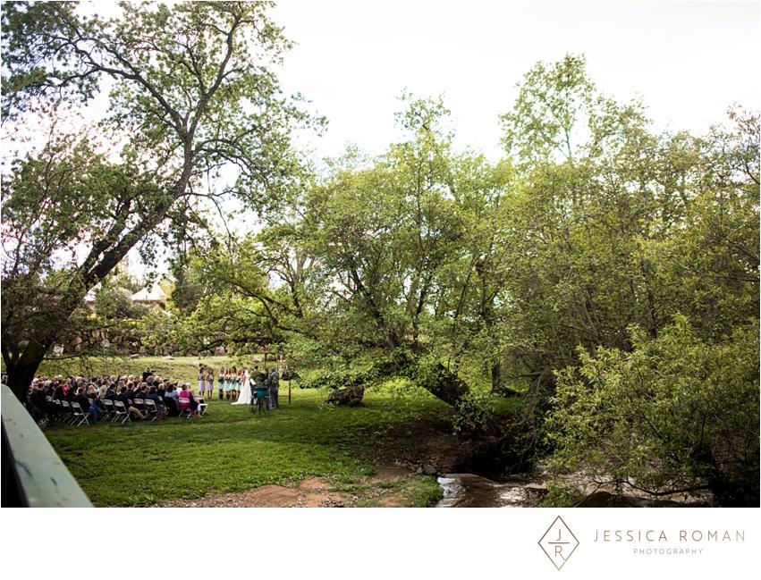 Sacramento-Gold-Hill-Garden-Wedding-Photographer-Jessica-Roman-Photography-061.jpg