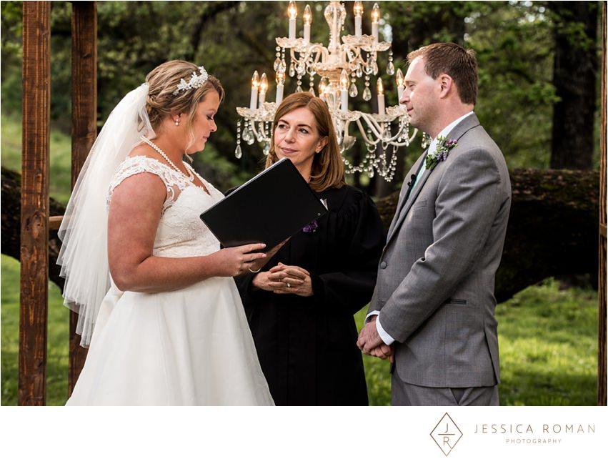 Sacramento-Gold-Hill-Garden-Wedding-Photographer-Jessica-Roman-Photography-063.jpg