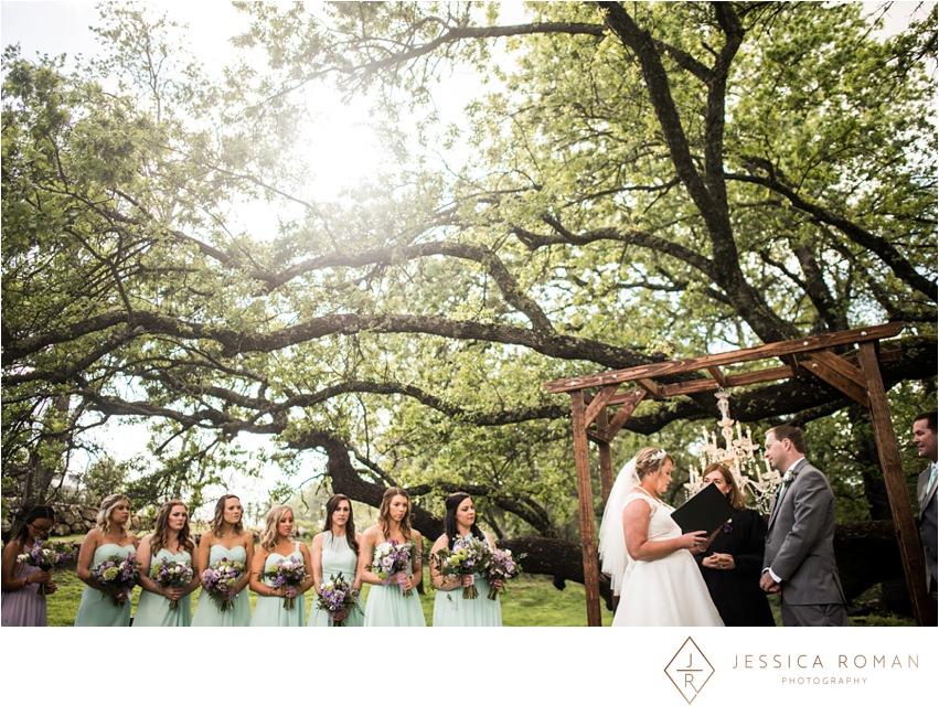 Sacramento-Gold-Hill-Garden-Wedding-Photographer-Jessica-Roman-Photography-062.jpg