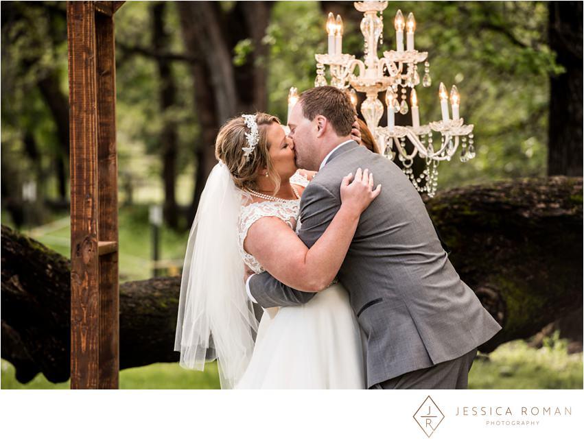 Sacramento-Gold-Hill-Garden-Wedding-Photographer-Jessica-Roman-Photography-064.jpg