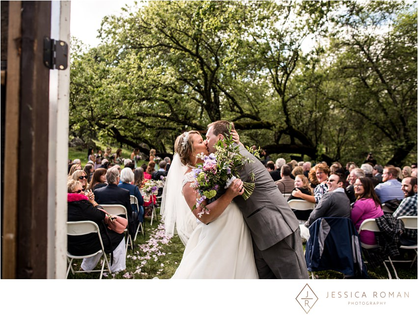 Sacramento-Gold-Hill-Garden-Wedding-Photographer-Jessica-Roman-Photography-066.jpg