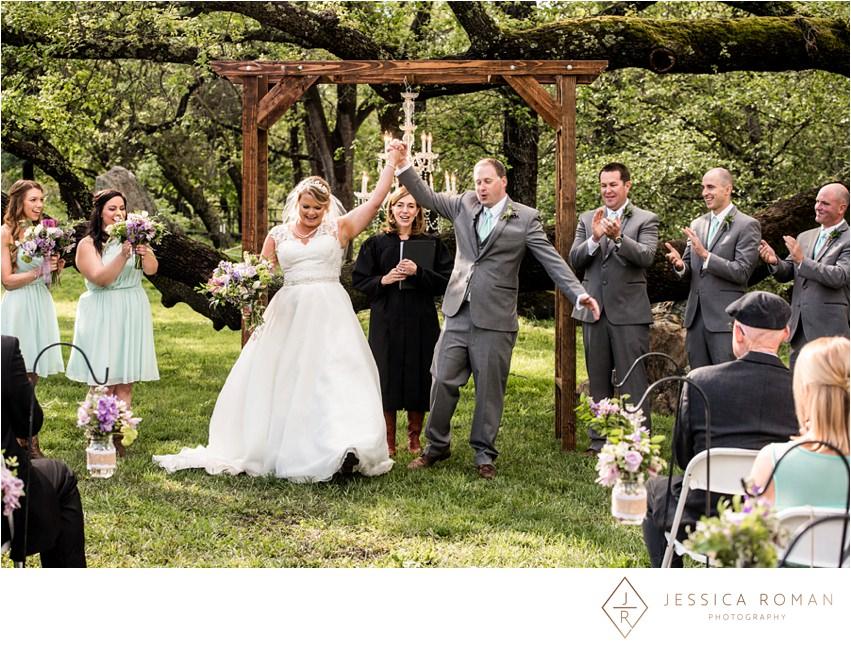 Sacramento-Gold-Hill-Garden-Wedding-Photographer-Jessica-Roman-Photography-065.jpg