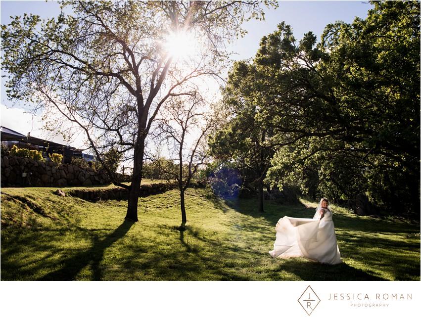Sacramento-Gold-Hill-Garden-Wedding-Photographer-Jessica-Roman-Photography-067.jpg