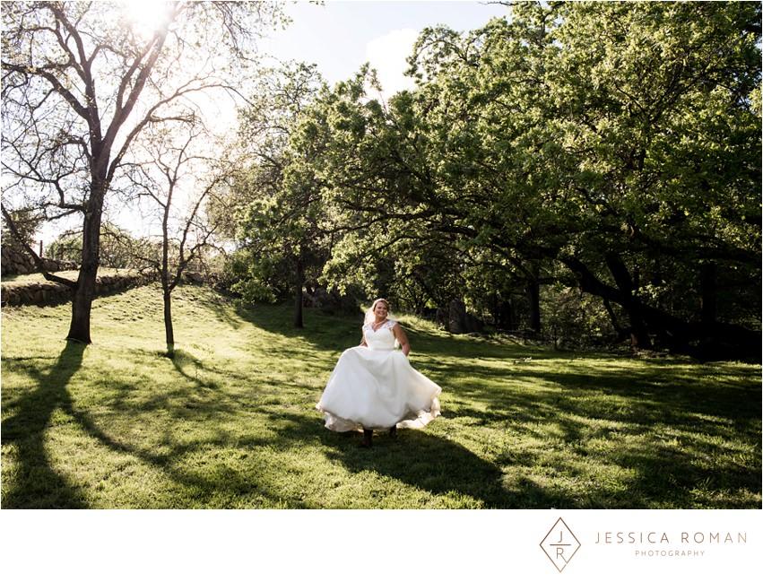 Sacramento-Gold-Hill-Garden-Wedding-Photographer-Jessica-Roman-Photography-068.jpg