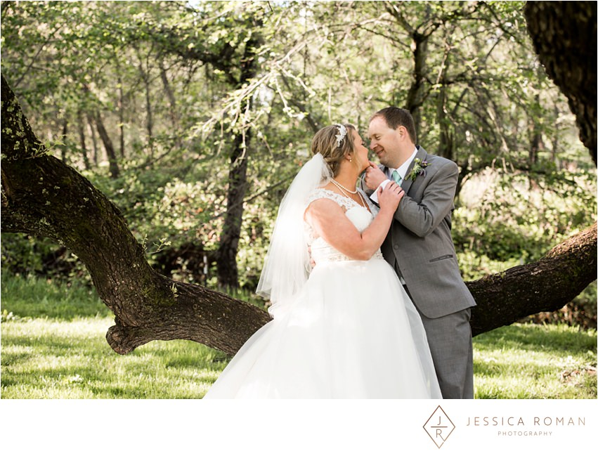 Sacramento-Gold-Hill-Garden-Wedding-Photographer-Jessica-Roman-Photography-069.jpg