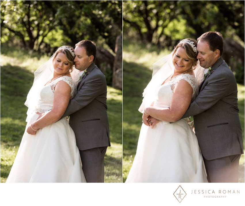 Sacramento-Gold-Hill-Garden-Wedding-Photographer-Jessica-Roman-Photography-071.jpg