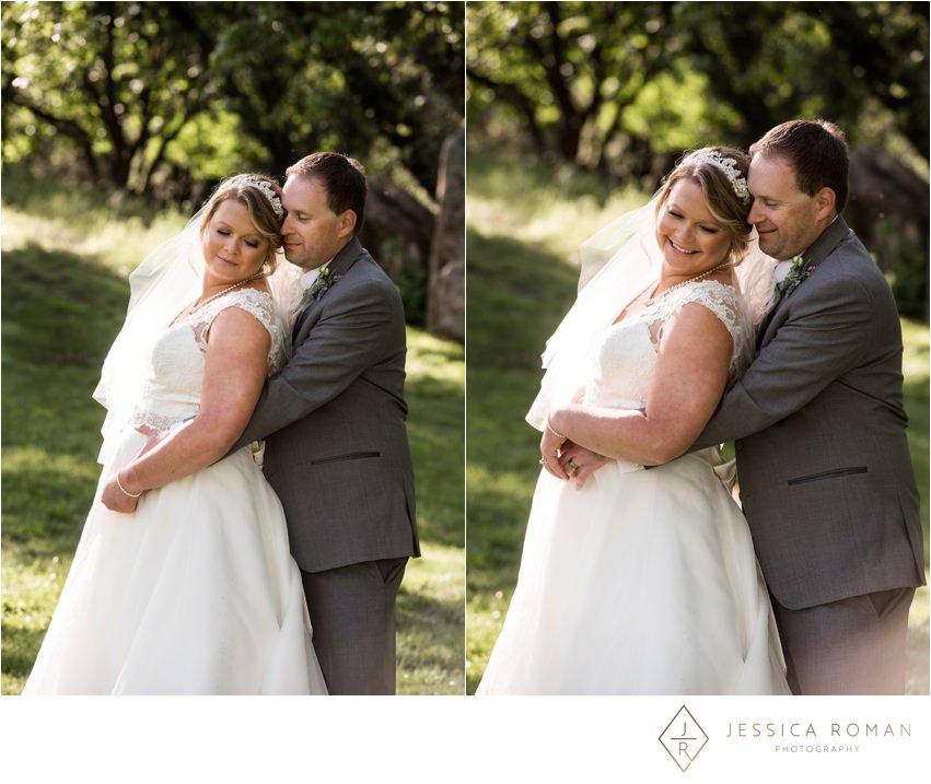 Sacramento-Gold-Hill-Garden-Wedding-Photographer-Jessica-Roman-Photography-071.jpg