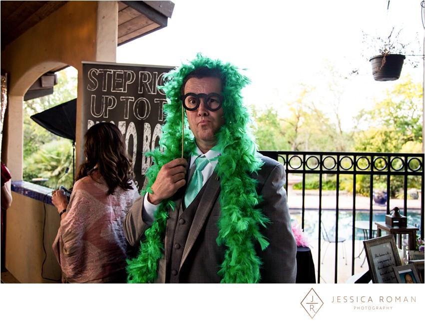 Sacramento-Gold-Hill-Garden-Wedding-Photographer-Jessica-Roman-Photography-073.jpg