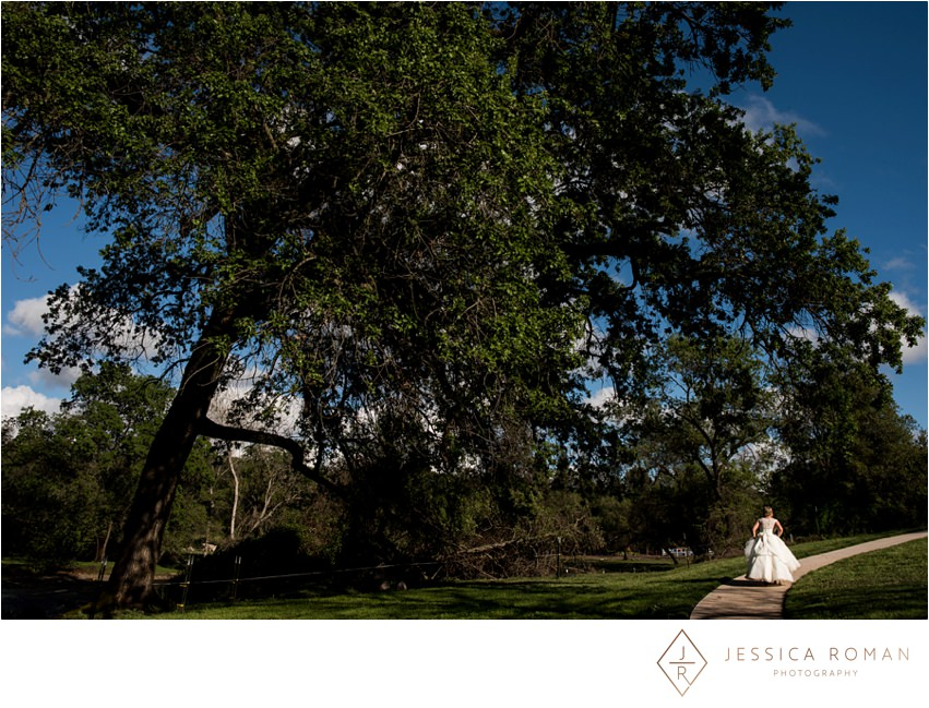 Sacramento-Gold-Hill-Garden-Wedding-Photographer-Jessica-Roman-Photography-072.jpg