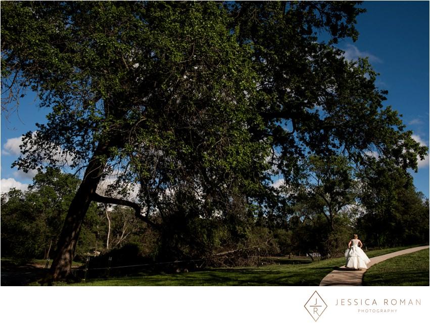 Sacramento-Gold-Hill-Garden-Wedding-Photographer-Jessica-Roman-Photography-072.jpg