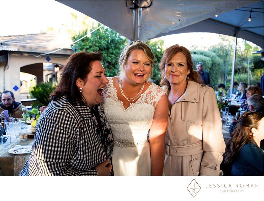 Sacramento-Gold-Hill-Garden-Wedding-Photographer-Jessica-Roman-Photography-075.jpg