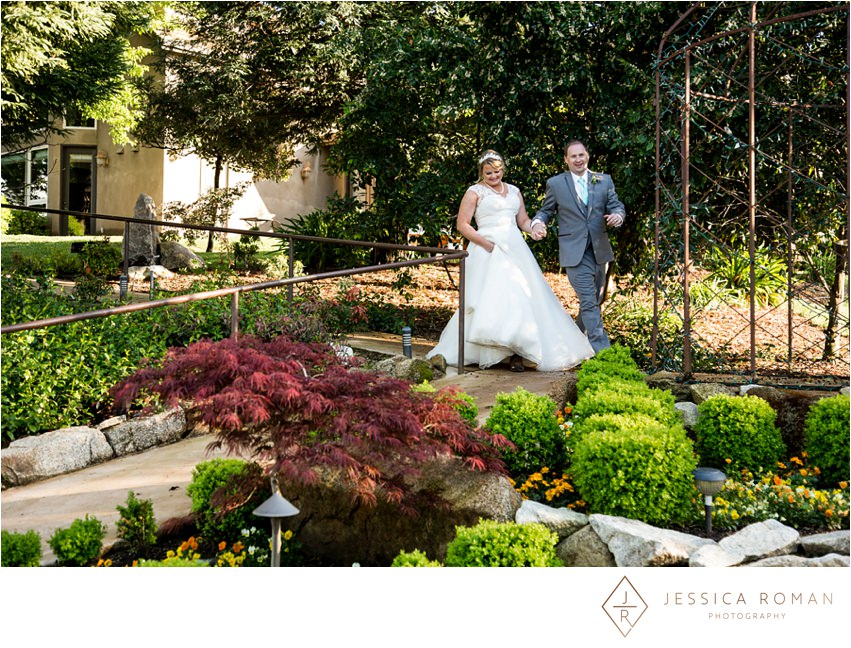 Sacramento-Gold-Hill-Garden-Wedding-Photographer-Jessica-Roman-Photography-074.jpg