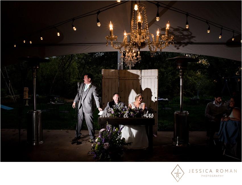 Sacramento-Gold-Hill-Garden-Wedding-Photographer-Jessica-Roman-Photography-076.jpg