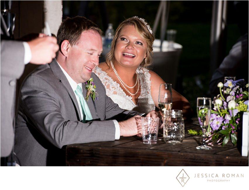 Sacramento-Gold-Hill-Garden-Wedding-Photographer-Jessica-Roman-Photography-077.jpg