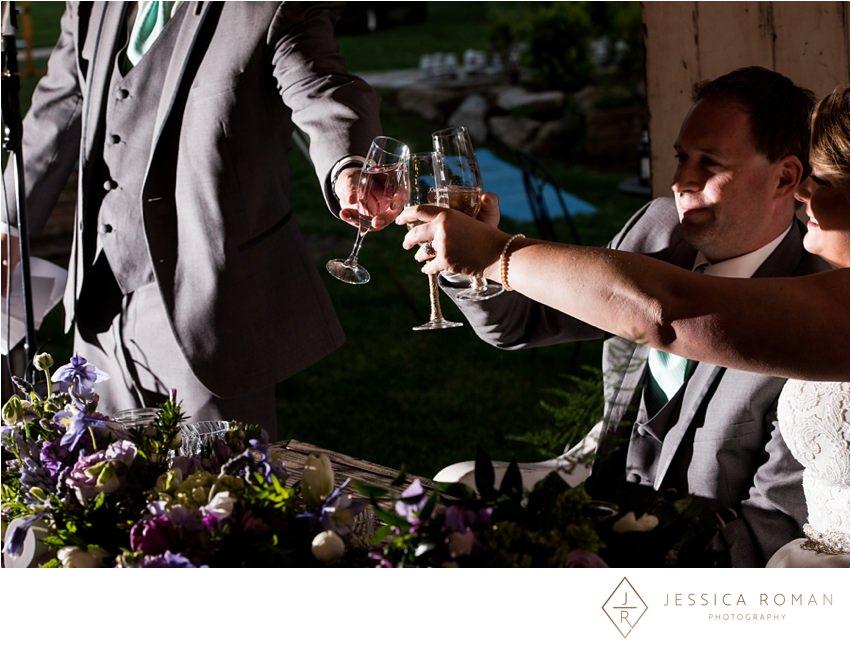 Sacramento-Gold-Hill-Garden-Wedding-Photographer-Jessica-Roman-Photography-078.jpg