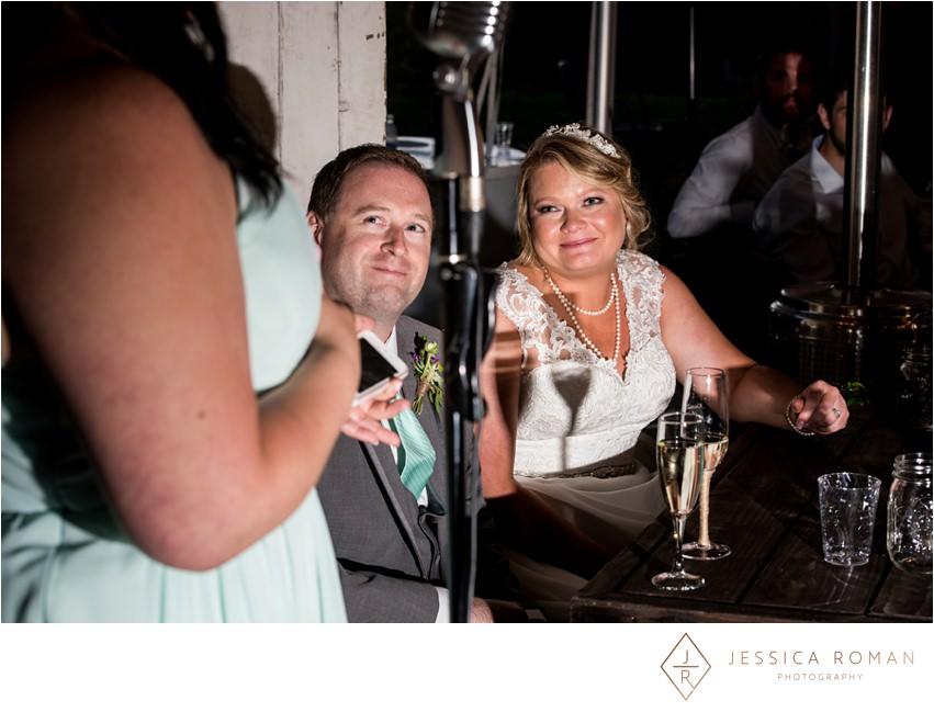 Sacramento-Gold-Hill-Garden-Wedding-Photographer-Jessica-Roman-Photography-080.jpg