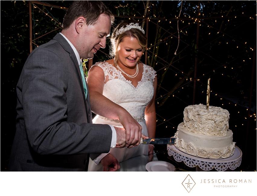 Sacramento-Gold-Hill-Garden-Wedding-Photographer-Jessica-Roman-Photography-081.jpg