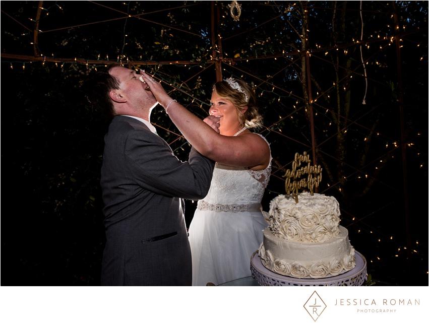 Sacramento-Gold-Hill-Garden-Wedding-Photographer-Jessica-Roman-Photography-082.jpg