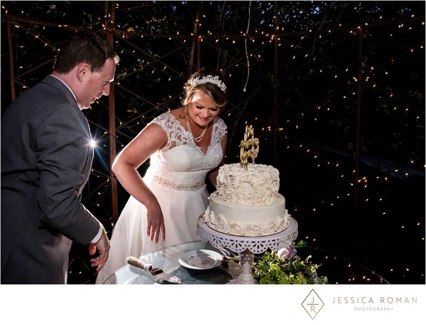 Sacramento-Gold-Hill-Garden-Wedding-Photographer-Jessica-Roman-Photography-083.jpg