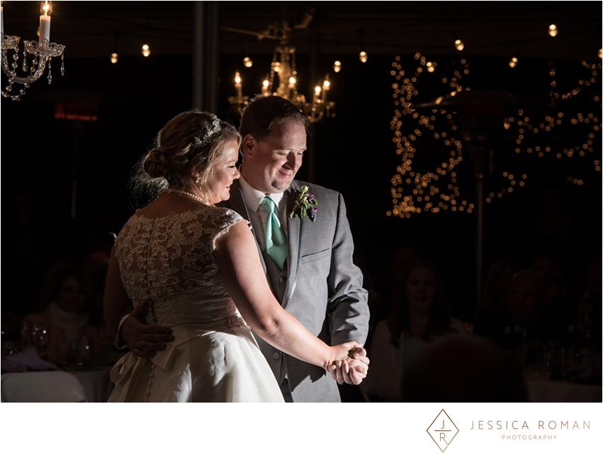 Sacramento-Gold-Hill-Garden-Wedding-Photographer-Jessica-Roman-Photography-084.jpg