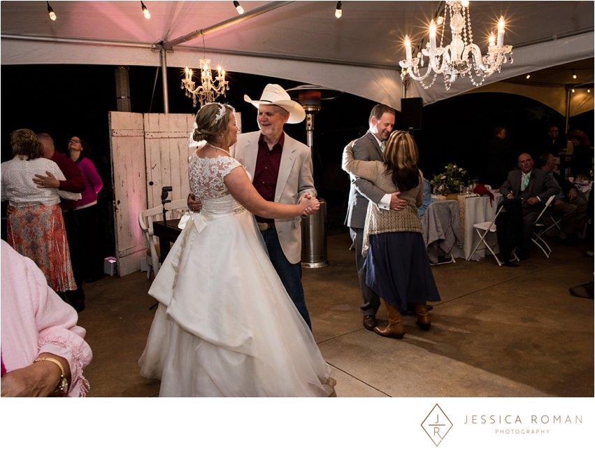 Sacramento-Gold-Hill-Garden-Wedding-Photographer-Jessica-Roman-Photography-086.jpg