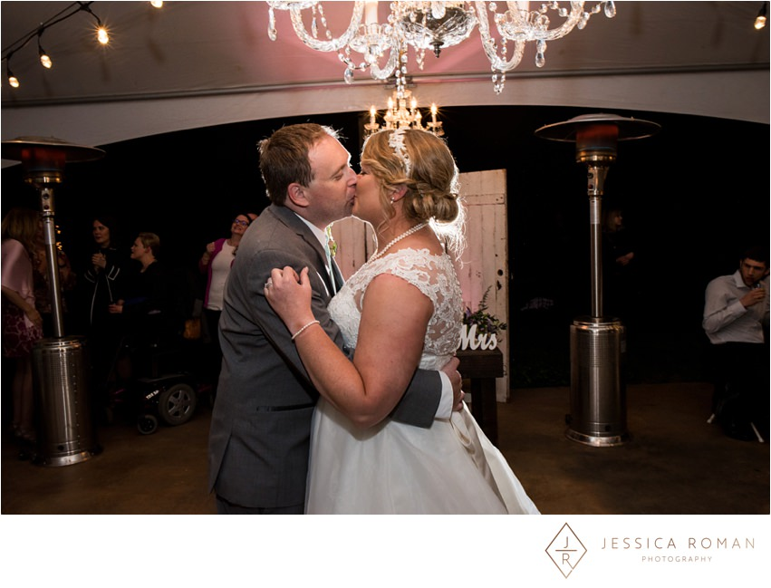 Sacramento-Gold-Hill-Garden-Wedding-Photographer-Jessica-Roman-Photography-087.jpg