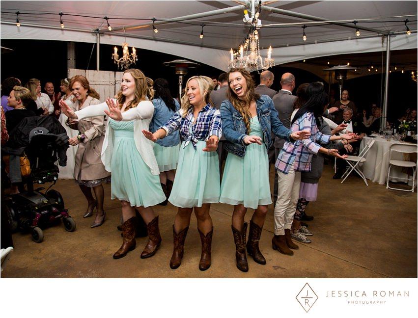 Sacramento-Gold-Hill-Garden-Wedding-Photographer-Jessica-Roman-Photography-093.jpg