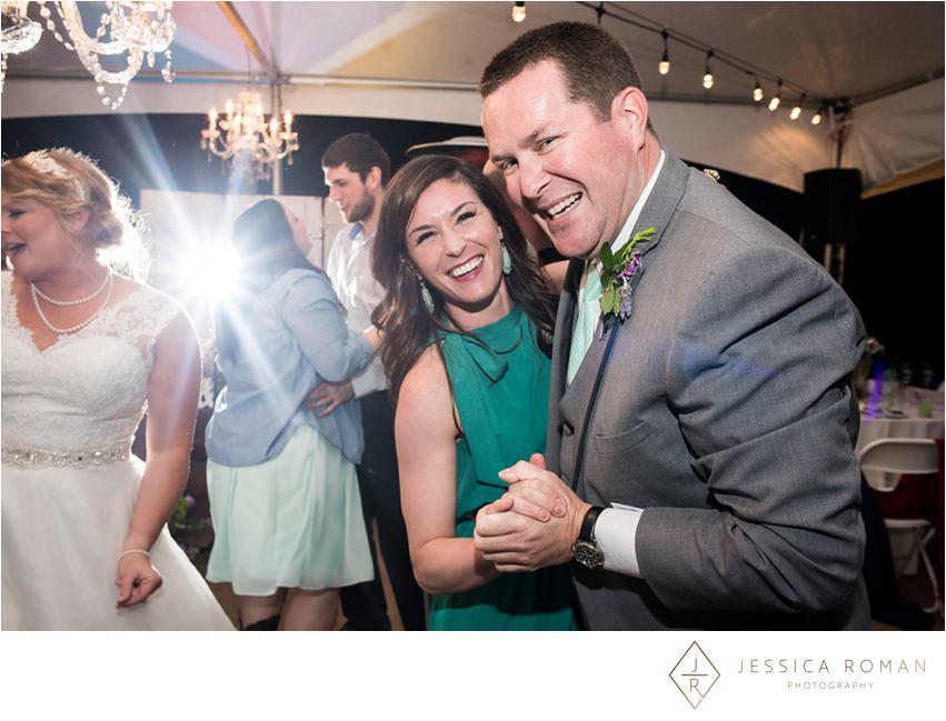 Sacramento-Gold-Hill-Garden-Wedding-Photographer-Jessica-Roman-Photography-095.jpg