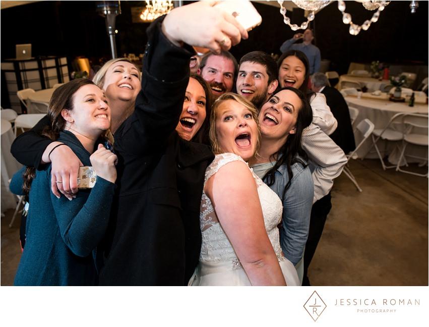 Sacramento-Gold-Hill-Garden-Wedding-Photographer-Jessica-Roman-Photography-096.jpg