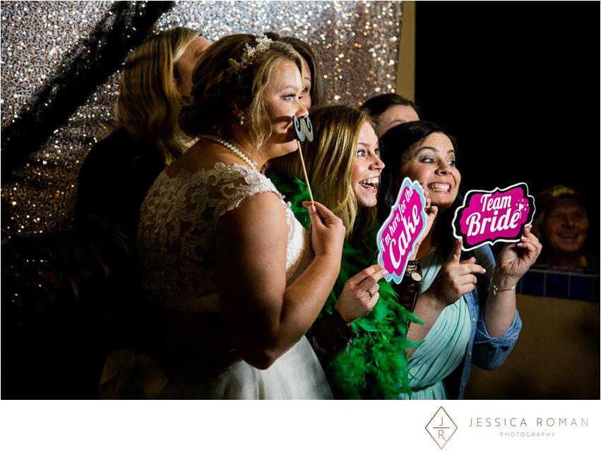 Sacramento-Gold-Hill-Garden-Wedding-Photographer-Jessica-Roman-Photography-098.jpg
