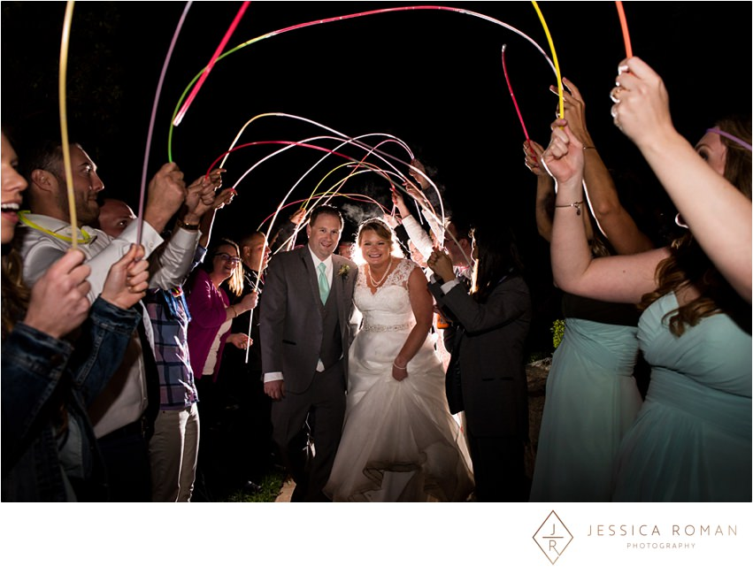 Sacramento-Gold-Hill-Garden-Wedding-Photographer-Jessica-Roman-Photography-101.jpg