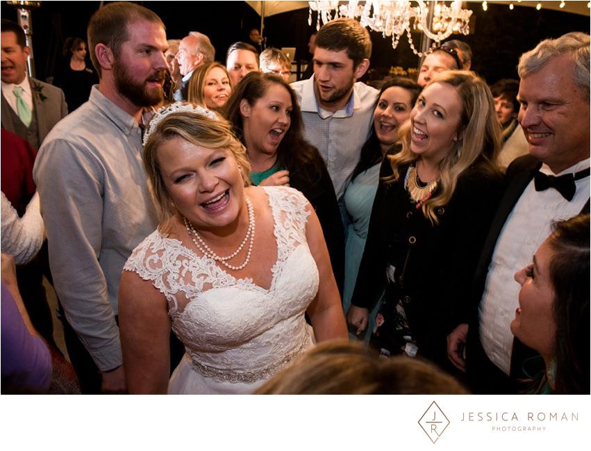 Sacramento-Gold-Hill-Garden-Wedding-Photographer-Jessica-Roman-Photography-100.jpg