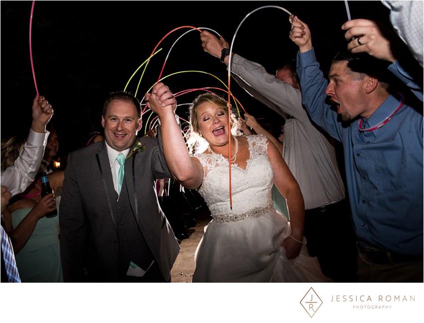 Sacramento-Gold-Hill-Garden-Wedding-Photographer-Jessica-Roman-Photography-102.jpg