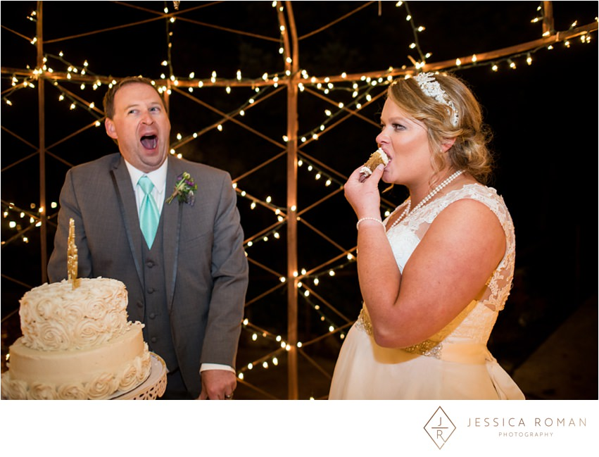 Sacramento-Gold-Hill-Garden-Wedding-Photographer-Jessica-Roman-Photography-104.jpg