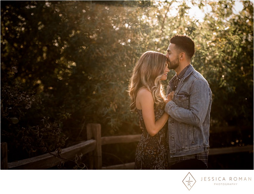 jessica-roman-photography-sacramento-wedding-phtoographer-engagement-002.jpg