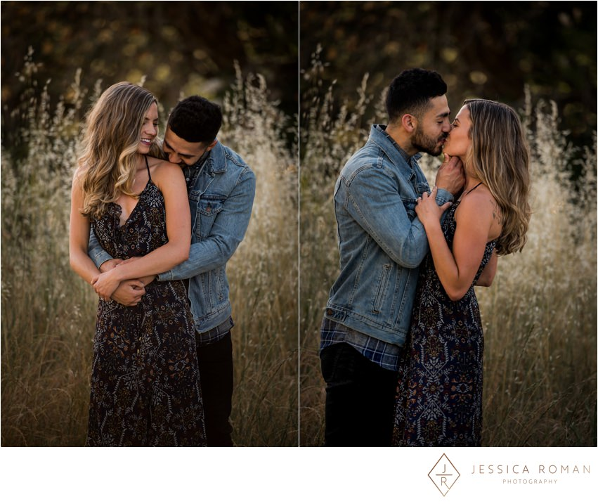 jessica-roman-photography-sacramento-wedding-phtoographer-engagement-003.jpg