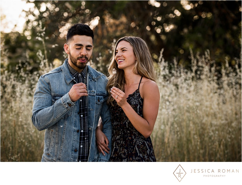jessica-roman-photography-sacramento-wedding-phtoographer-engagement-005.jpg