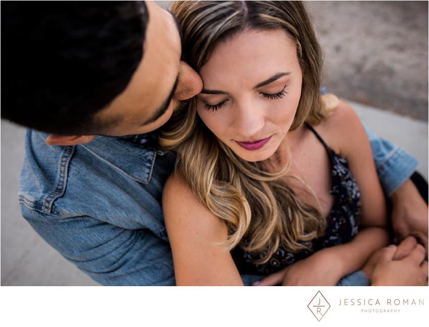 jessica-roman-photography-sacramento-wedding-phtoographer-engagement-007.jpg