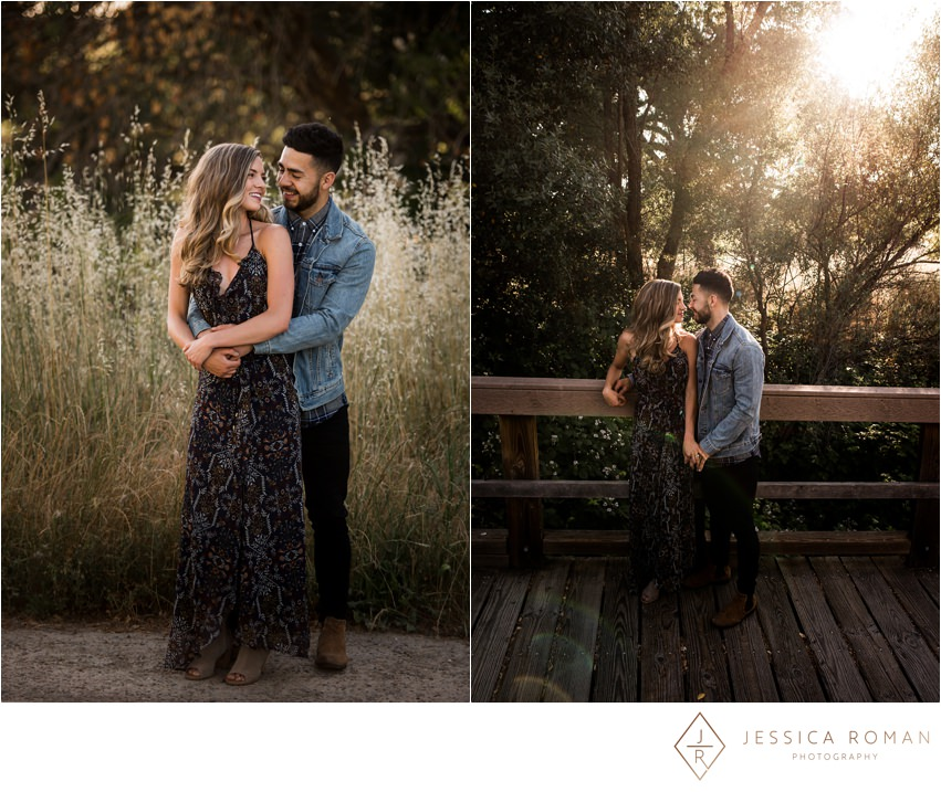 jessica-roman-photography-sacramento-wedding-phtoographer-engagement-006.jpg